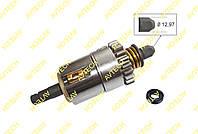 Рем.комплект механізму підводки правий M0194