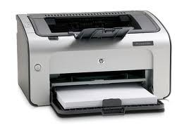 Заправка  HP LJ P1006 картридж 35A (CB435A)