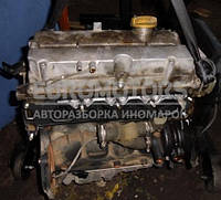 Двигатель Opel Vectra (B)  1995-2002 1.8 16V Z18XE
