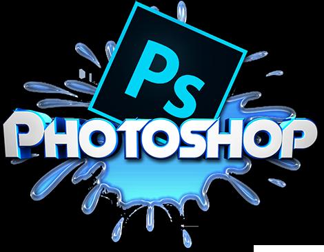 """Начало обучегния по курсу компьютерной графики """"Профессиональный редактор изображений Adobe Photoshop для художников, дизайнеров"""" 21 ноября"""