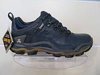 Кроссовки, ботинки мужские Ecco Terra