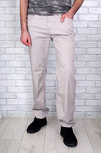 Штаны мужские серые AAA 19/173