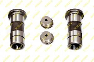 Рем.комплект направляющих цилиндров M0024