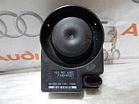 Сирена сигнализации AUDI A4 A1 A3 A5 A6 A7 A8 Q3 Q5 Q7 TT (2008-2016)