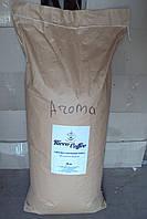 Зерновой кофе Ricco Coffee Gold Espresso Italiano 20 кг мешок