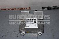 Блок управления Airbag Opel Astra (H)  2004-2010 13251080