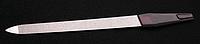 Пилочки для маникюра - металические (сапфировые)
