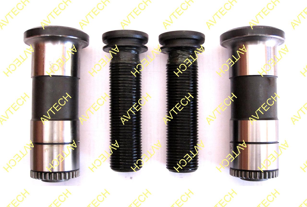 Рем.комплект направляючих циліндрів M0162