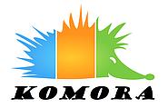 "Интернет-магазин ""Komora"""