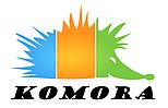 Интернет-магазин Komora