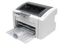 Заправка HP LJ 1022 картридж 12A (Q2612A)