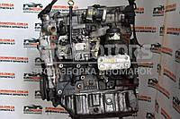 Двигатель Opel Zafira (A)  1999-2005 2.0dti Y20DTH