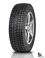 Зимние шины R16c 215/65
