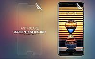 Защитная пленка Nillkin для Meizu Pro 7