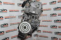 Двигатель Opel Corsa (C)  2000-2006 1.3cdti 16V Z13DTJ