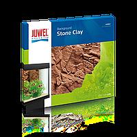 Фон для аквариума JUWEL Stone Clay