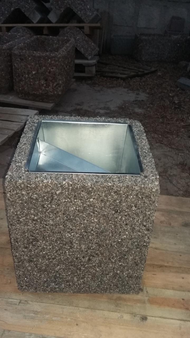 виктория бетона
