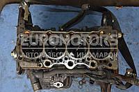 Блок двигателя в сборе Opel Meriva  2003-2010 1.7cdti Z17DTH