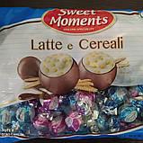 Шоколадные конфеты Chocotalia Praline Assortiti 1000г (Италия), фото 2