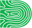 DrevoLine  Деревообрабатывающие предприятие