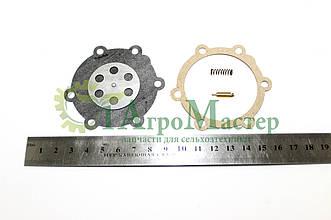 Ремкомплект карбюратора ПД-10УД (с иглой) ПД-10; П-350