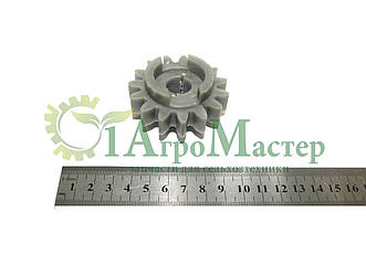 Шестерня привода магнето Д24.075Б (ПД-10, П-350)