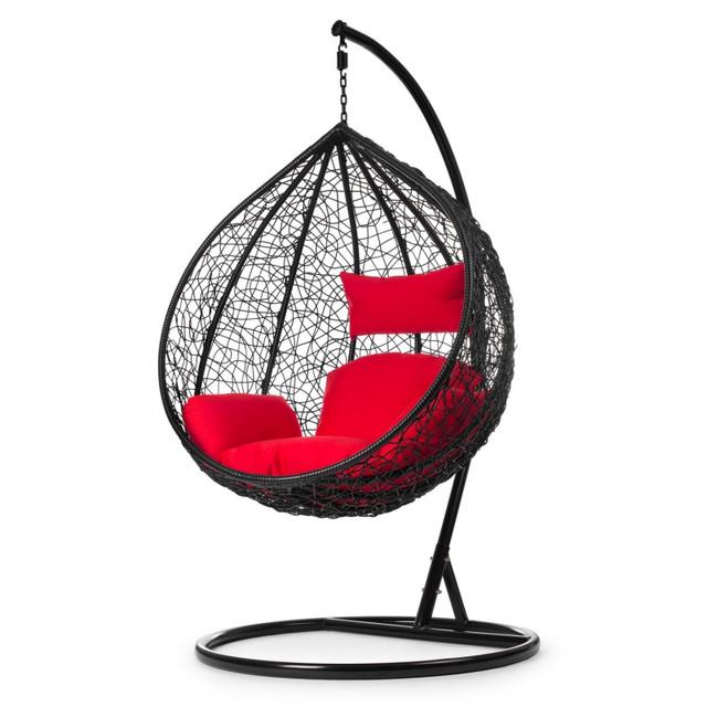 Садовые качели, мебель