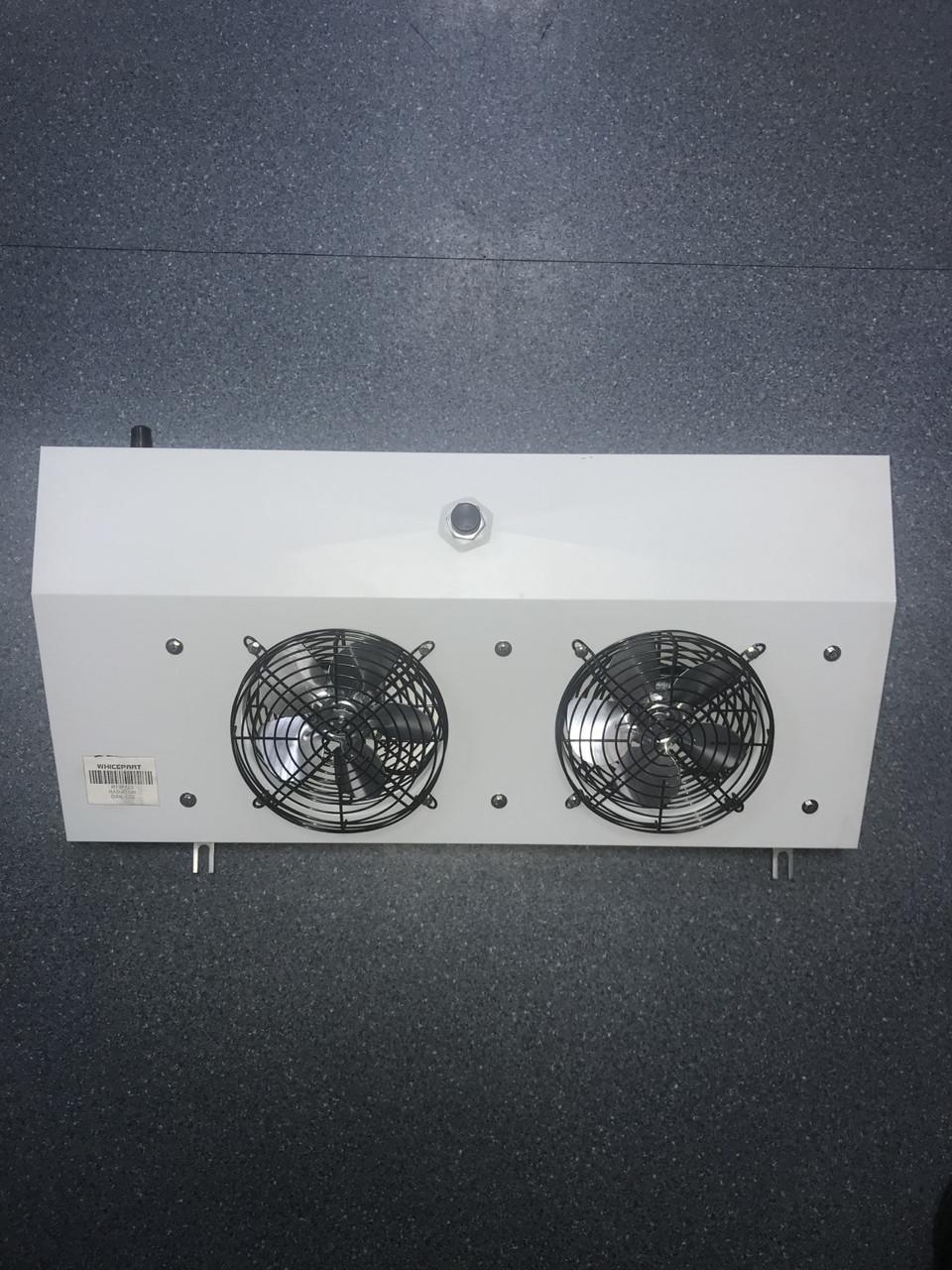 Воздухоохладитель потолочный BF DXK-29L 2.900 kwt tc-10 C