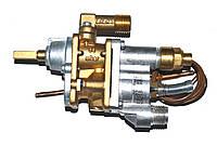 Термостат для газовой духовки 0063BS1764 154 21/11 Type 82 65mbar