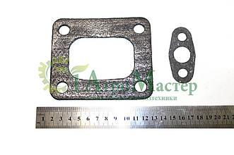 Комплект прокладок ТКР 8,5 С-6