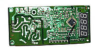 Плата управления для микроволновки LG EBR73819703, фото 1