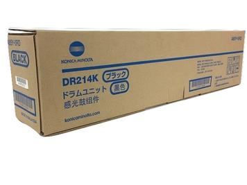 Drum unit DR K 214