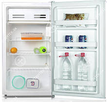 Морозильні ларі і холодильники