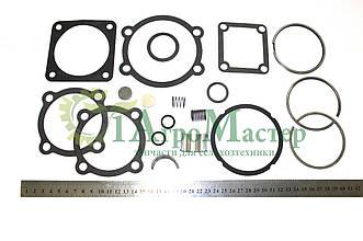 Ремкомплект компрессора (малый) Р1 (МТЗ, ЮМЗ, Т-40)