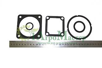 Набор прокладок компрессора Д-144, Т-40
