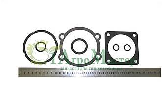 Набор прокладок компрессора Д-240, МТЗ-80