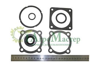 Набор прокладок компрессора Д-65, ЮМЗ-6К