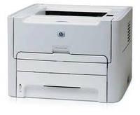Заправка  HP LJ 1160 картридж 49A (Q5949A), 49X (Q5949X)
