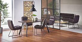 Стол Firmino 180x90 (Halmar)