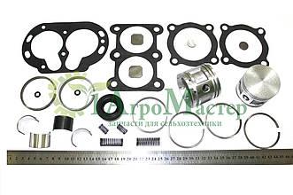 Ремкомплект компрессора (полный) Р2 (ЗиЛ, Т-150, КАМАЗ)