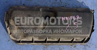 Декоративная крышка мотора Renault Master  1998-2010 2.5dCi 8200397655