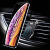 Магнитный автомобильный держатель Wozinsky, фото 2