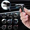 Магнитный автомобильный держатель Wozinsky, фото 6