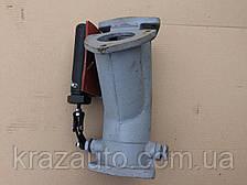 Тормоз вспомогательный КрАЗ (горный) 256Б-3570010