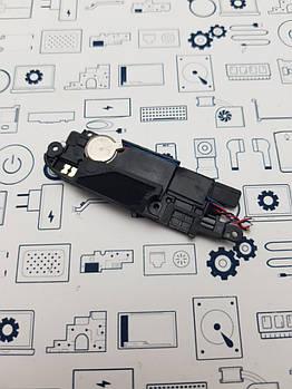 Динамик полифонический HTC 526 Сервисный оригинал с разборки
