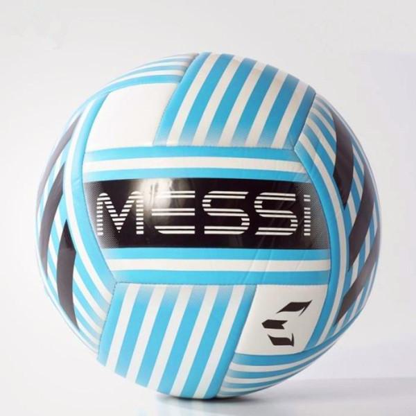 Футбольный мяч Adidas MESSI GLIDER (BQ1364)
