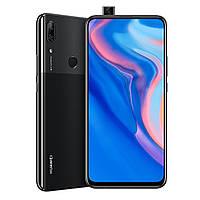 HUAWEI P smart Z 4/64GB Midnight Black (51093WVH) 3 мес.