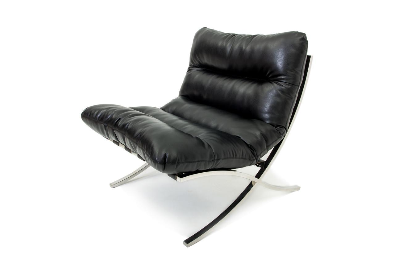 Кресло Leonardo Linea