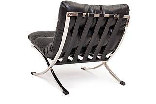 Кресло Leonardo Linea, фото 2