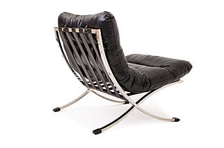 Кресло Leonardo Linea, фото 3